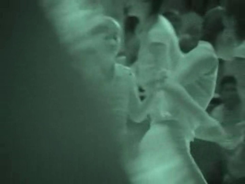 赤外線バレー02 セクシーガール ぱこり動画紹介 94PIX 59