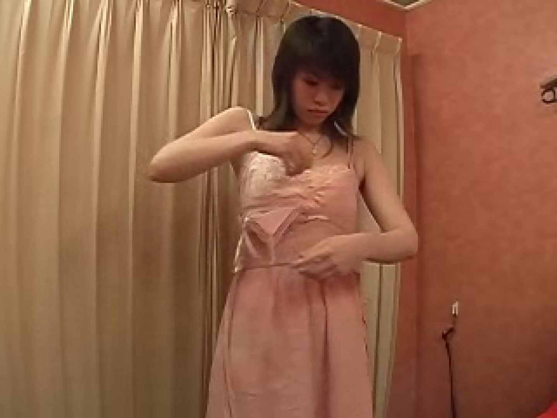 セレブ達の危険な更衣室 お姉さんのエロ動画 AV無料動画キャプチャ 110PIX 58