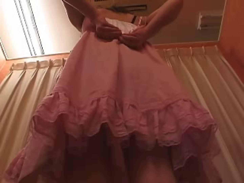 セレブ達の危険な更衣室 お姉さんのエロ動画 AV無料動画キャプチャ 110PIX 82