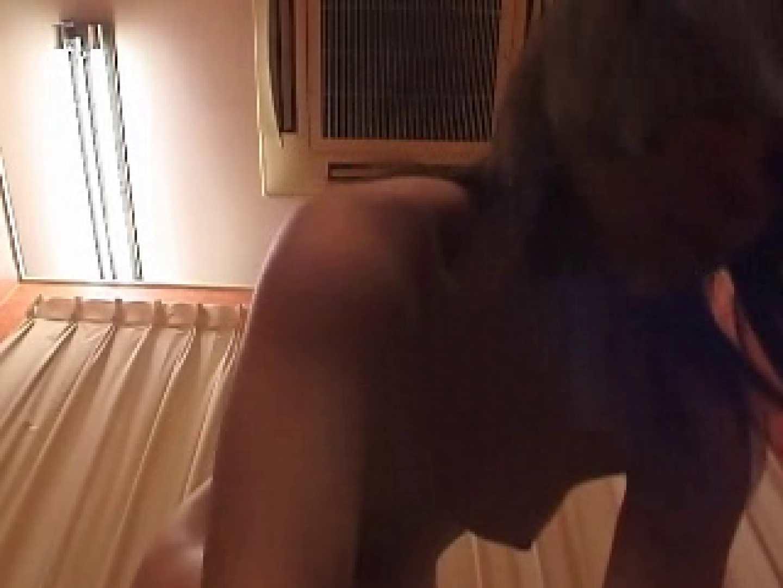 セレブ達の危険な更衣室 お姉さんのエロ動画 AV無料動画キャプチャ 110PIX 88