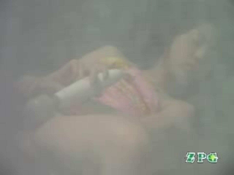 実録ストーカー日誌民家覗きの鬼als-5 盗撮シリーズ | カップル映像  103PIX 28