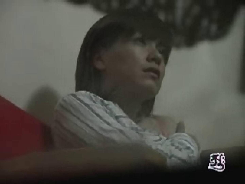 実録ストーカー日誌民家覗きの鬼als-5 覗き われめAV動画紹介 103PIX 31