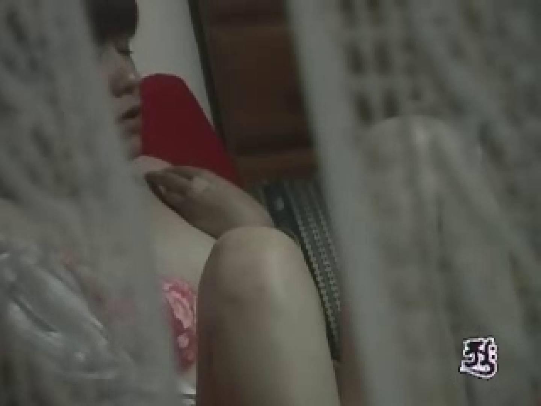 実録ストーカー日誌民家覗きの鬼als-5 セックスエロ動画 エロ無料画像 103PIX 33