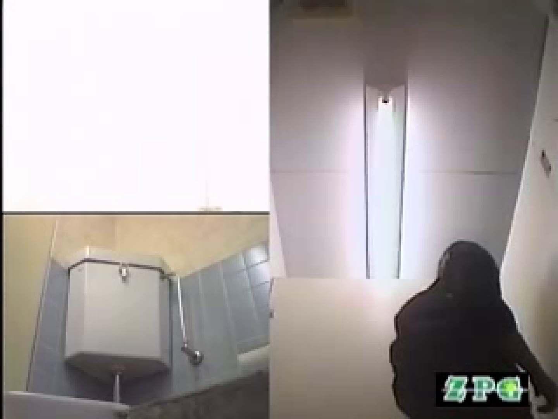 女子厠緊急事態 イ更器に向かって放尿始め 若妻・人妻編ahsd01 黄金水 AV無料動画キャプチャ 88PIX 3