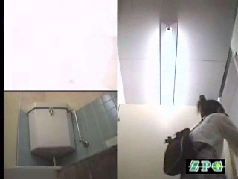 女子厠緊急事態 イ更器に向かって放尿始め 若妻・人妻編ahsd01 人妻フェチへ AV無料動画キャプチャ 88PIX 11