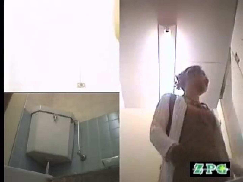 女子厠緊急事態 イ更器に向かって放尿始め 若妻・人妻編ahsd01 人妻フェチへ AV無料動画キャプチャ 88PIX 59