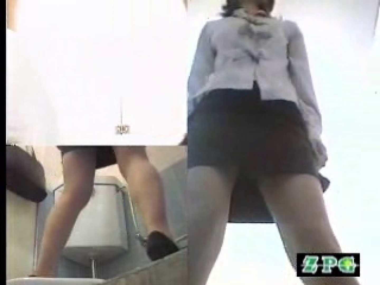 女子厠緊急事態 イ更器に向かって放尿始め 若妻・人妻編ahsd01 人妻フェチへ AV無料動画キャプチャ 88PIX 77