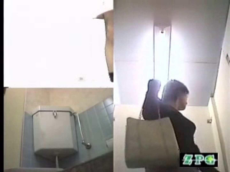 女子厠緊急事態 イ更器に向かって放尿始め 若妻・人妻編ahsd01 厠・・・ | マルチアングル  88PIX 79