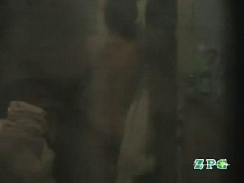 民家覗きの鬼  盗撮シリーズ  106PIX 35