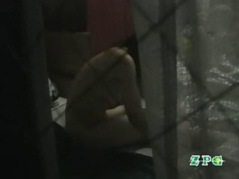 民家覗きの鬼  民家シリーズ スケベ動画紹介 106PIX 40