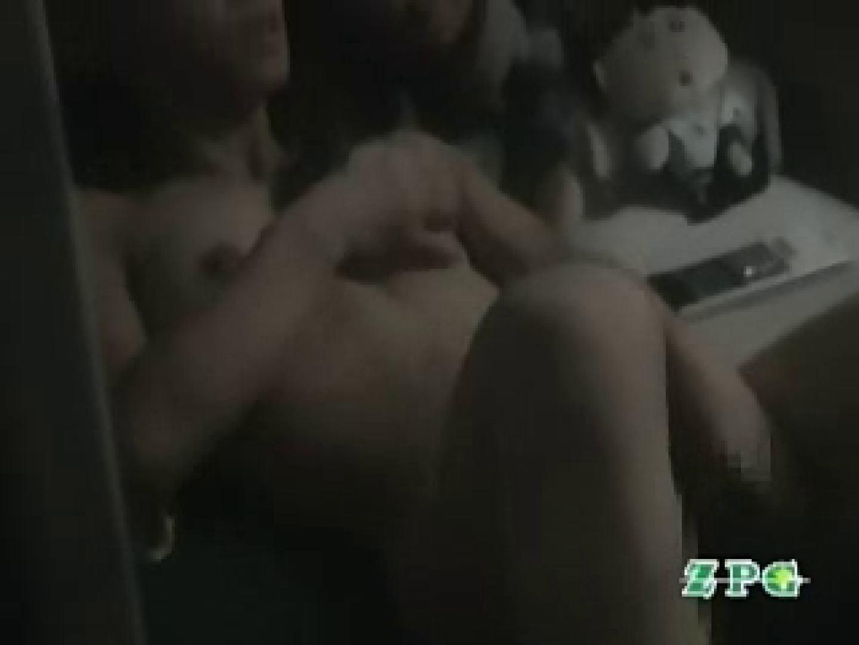 民家覗きの鬼  ローター スケベ動画紹介 106PIX 48