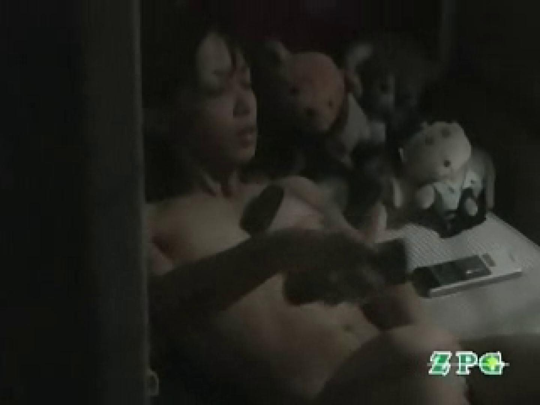 民家覗きの鬼  盗撮シリーズ  106PIX 49