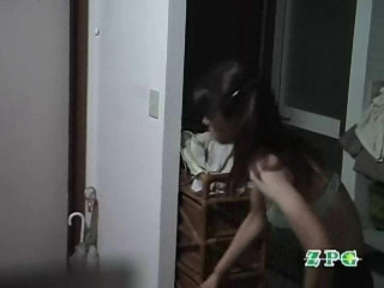 民家覗きの鬼  盗撮シリーズ  106PIX 77