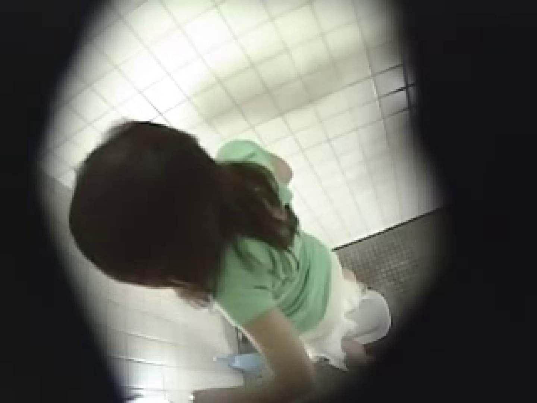 緊急放尿!! 都内某公園潜入盗撮 放尿編 すけべAV動画紹介 93PIX 11