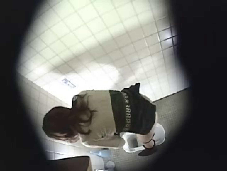 緊急放尿!! 都内某公園潜入盗撮 排泄編 オメコ動画キャプチャ 93PIX 46
