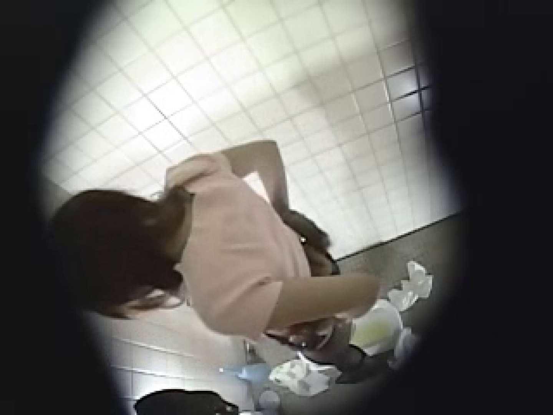 緊急放尿!! 都内某公園潜入盗撮 厠・・・ えろ無修正画像 93PIX 62