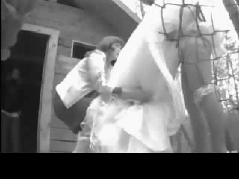 白人さんの野外排泄のぞきvol.3 ギャルのエロ動画 セックス無修正動画無料 101PIX 83