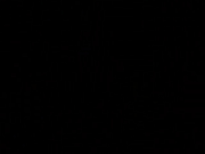 菊座満開公衆厠 マンコエロすぎ | 厠・・・  98PIX 9