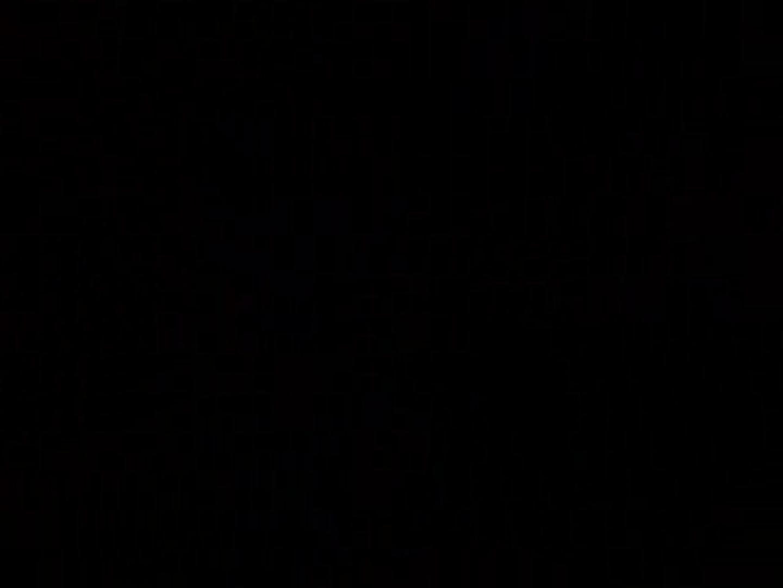 菊座満開公衆厠 洗面所編 おまんこ無修正動画無料 98PIX 83