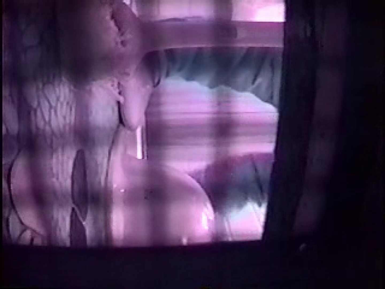 ハヤベン 盗撮シリーズ  99PIX 2
