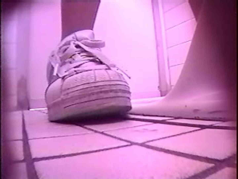 ハヤベン 盗撮シリーズ  99PIX 50