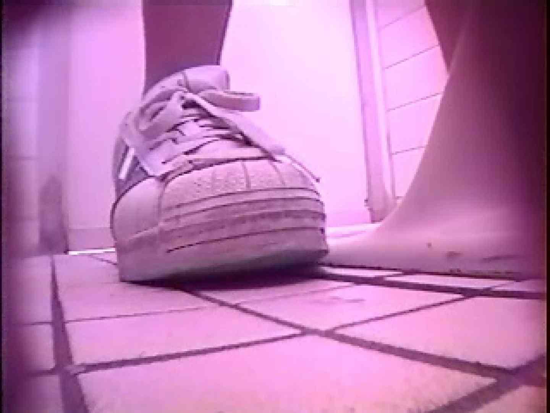 ハヤベン 盗撮シリーズ  99PIX 54