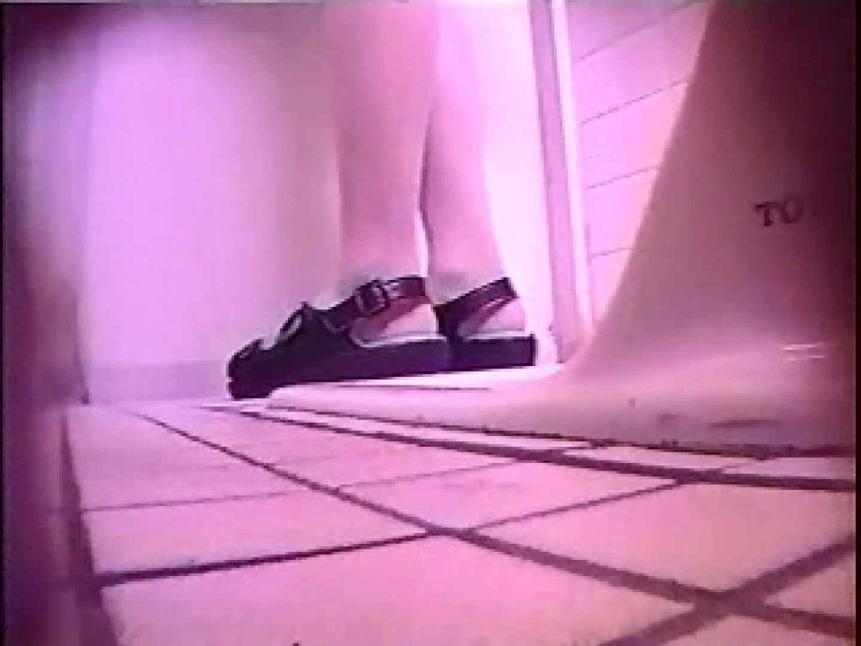 ハヤベン 盗撮シリーズ  99PIX 68