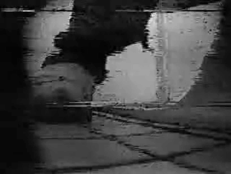 ハヤベン 盗撮シリーズ   おまんこ見放題  99PIX 73