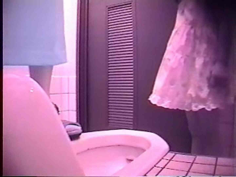 ハヤベン 盗撮シリーズ   おまんこ見放題  99PIX 87