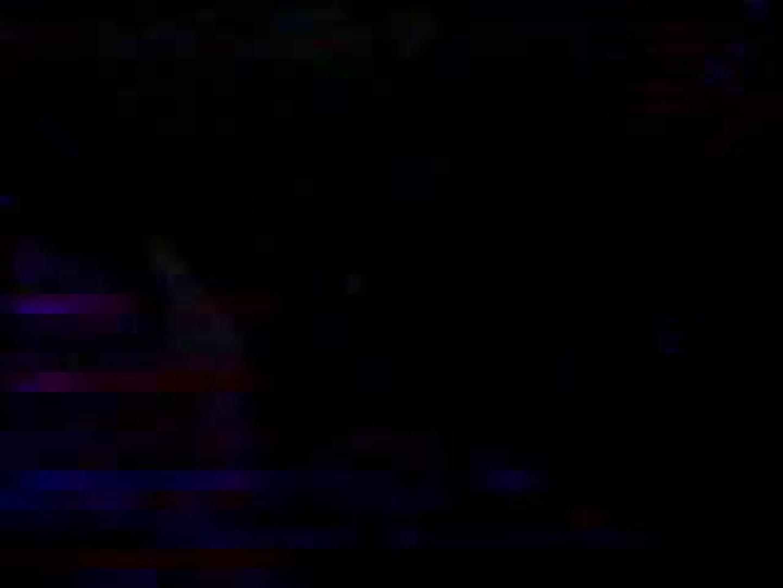 ハヤベン 盗撮シリーズ   おまんこ見放題  99PIX 89