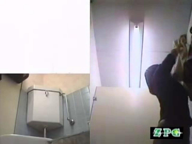 女子厠緊急事態 ハプニング大発生 若妻・人妻編ahsd03 ハプニング映像  99PIX 21