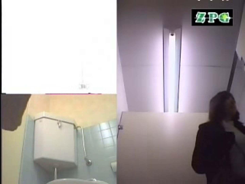 女子厠緊急事態 ハプニング大発生 若妻・人妻編ahsd03 放尿編 われめAV動画紹介 99PIX 39