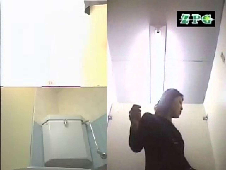 女子厠緊急事態 ハプニング大発生 若妻・人妻編ahsd03 黄金水 おめこ無修正動画無料 99PIX 87