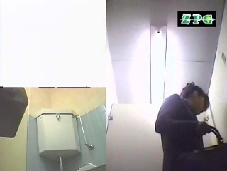 女子厠緊急事態 ハプニング大発生 若妻・人妻編ahsd03 ハプニング映像  99PIX 91