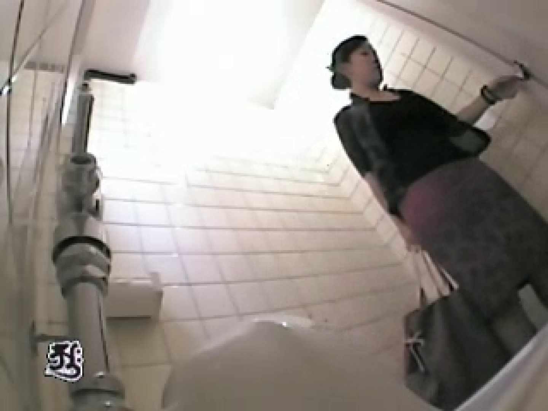 美尻和式和式女子厠aijd-1 盗撮シリーズ エロ画像 83PIX 51
