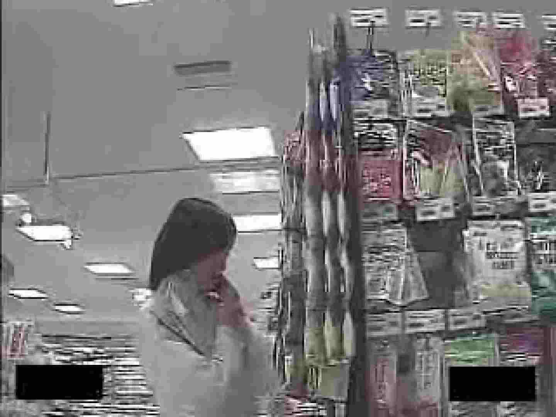 街で見つけた極上パンチラ 盗撮シリーズ セックス無修正動画無料 109PIX 52