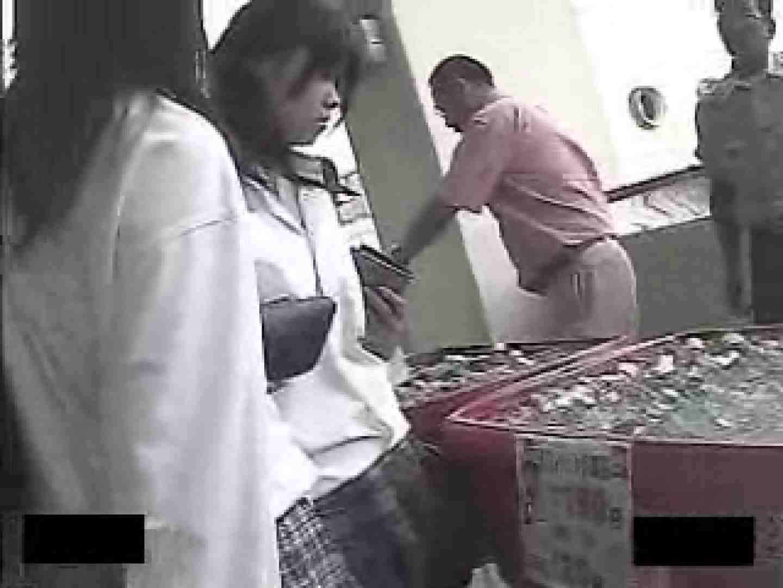 街で見つけた極上パンチラ 盗撮シリーズ セックス無修正動画無料 109PIX 72