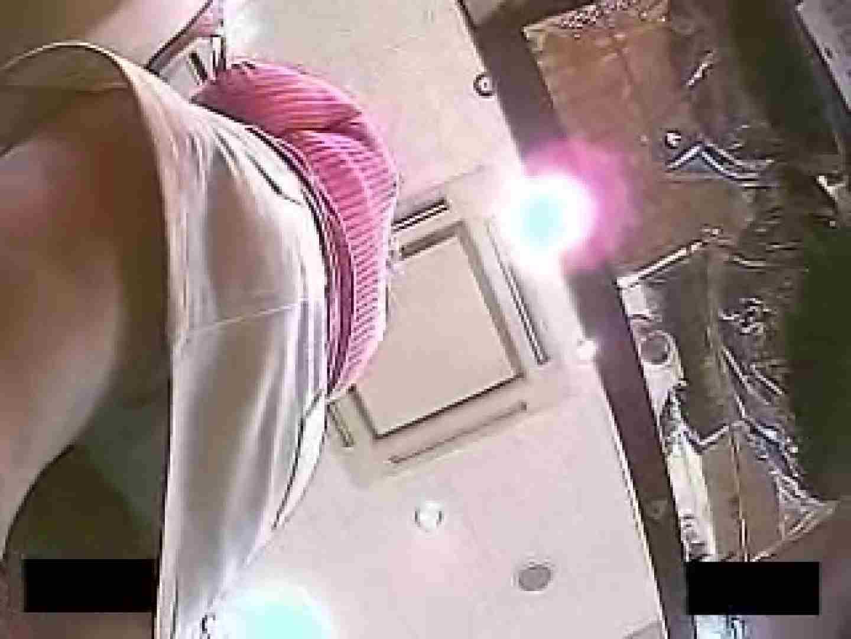 街で見つけた極上パンチラ ミニスカートのぞき オマンコ動画キャプチャ 109PIX 84
