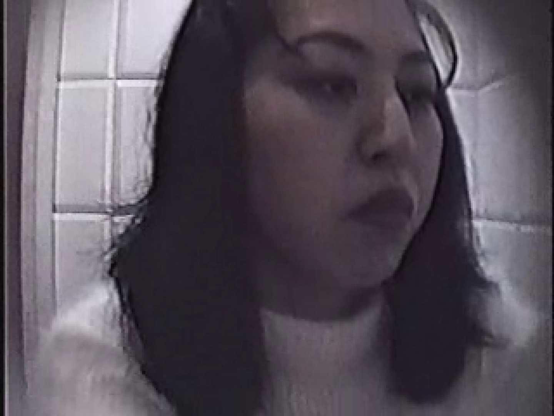 盗撮女子厠完全密着 お姉さんのエロ動画 ワレメ動画紹介 113PIX 4