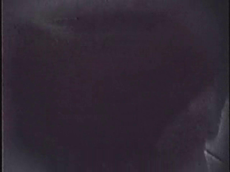 盗撮女子厠完全密着 便器の中 盗撮画像 113PIX 5
