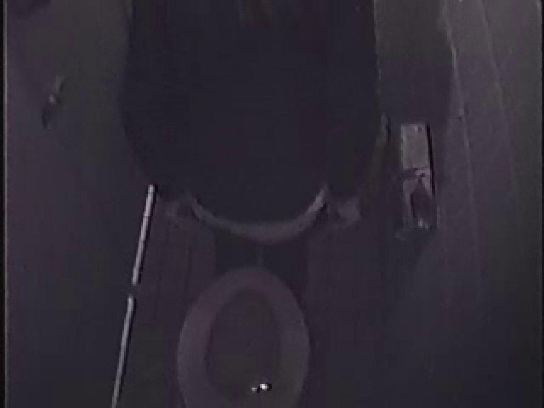 盗撮女子厠完全密着 厠・・・ エロ無料画像 113PIX 21