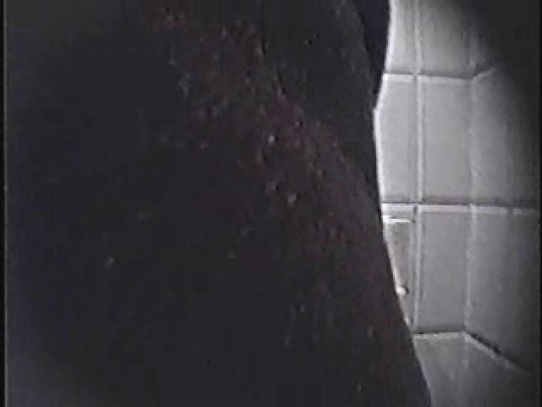 盗撮女子厠完全密着 洗面所編 エロ画像 113PIX 38