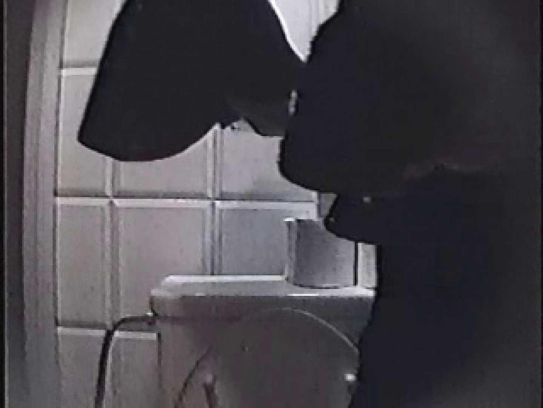 盗撮女子厠完全密着 便器の中 盗撮画像 113PIX 53