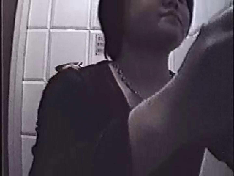 盗撮女子厠完全密着 洗面所編 エロ画像 113PIX 56