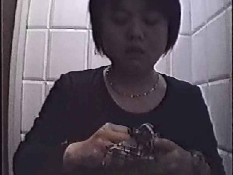 盗撮女子厠完全密着 厠・・・ エロ無料画像 113PIX 57