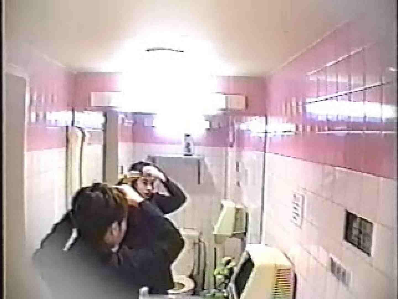 盗撮女子厠完全密着 厠・・・ エロ無料画像 113PIX 75