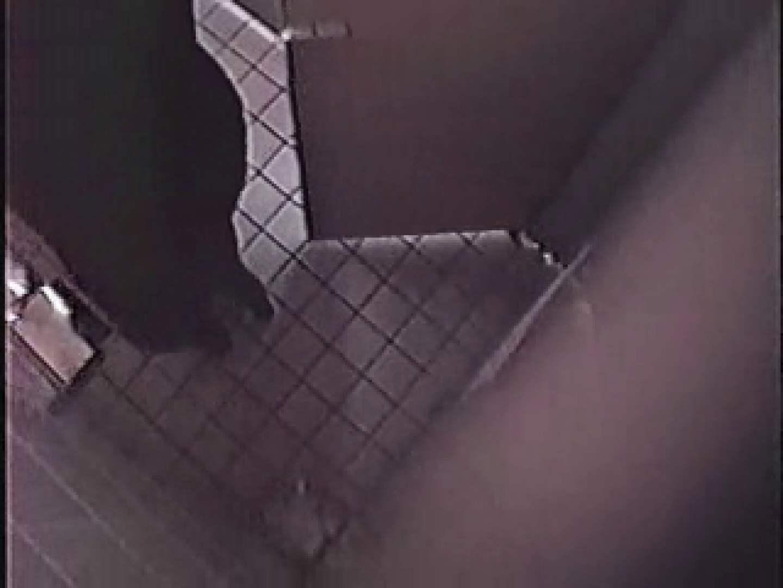 盗撮女子厠完全密着 厠・・・ エロ無料画像 113PIX 81