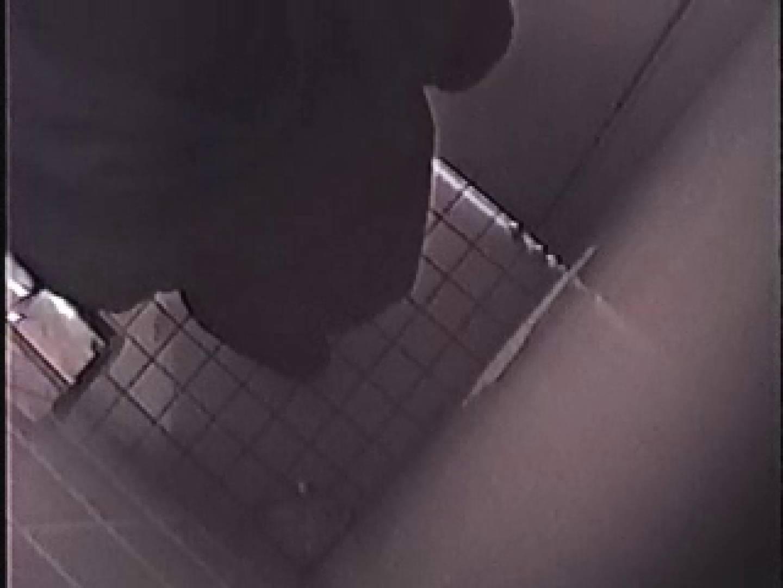 盗撮女子厠完全密着 放尿編  113PIX 96