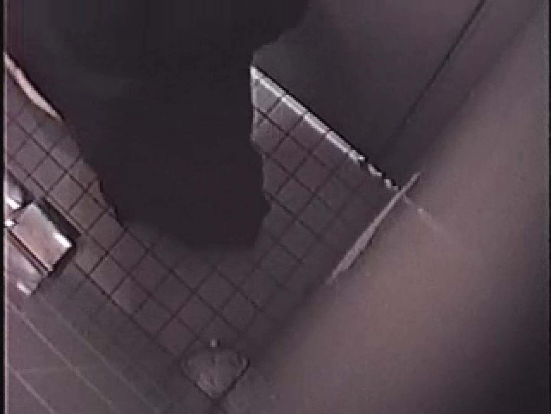盗撮女子厠完全密着 放尿編   盗撮シリーズ  113PIX 97