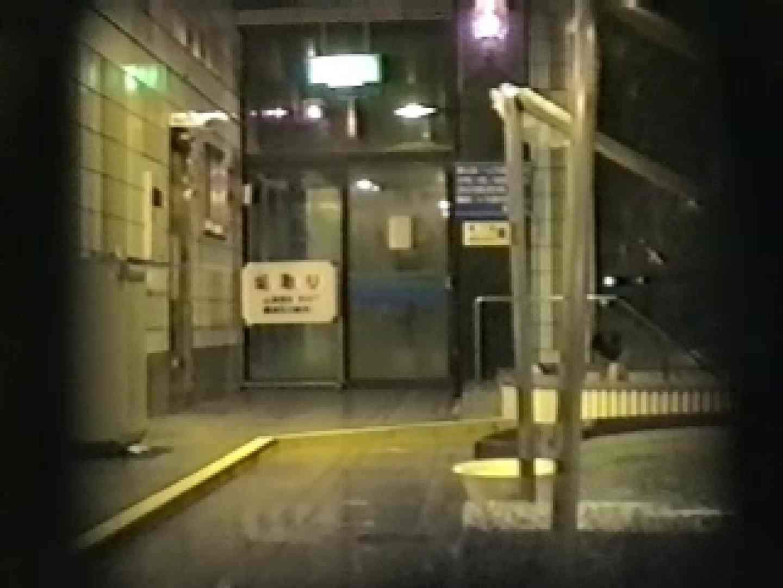 w●c湯船の中は02 入浴 スケベ動画紹介 99PIX 7